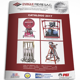 catalogo-2017-leadpages