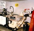 Equipment For Dispensing 55 Gpm Of Diesel No. 2