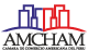 American Chamber of Commerce of Peru