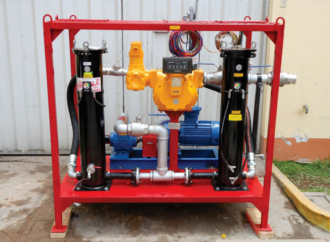 equipo de despacho combustible y lubricantes03