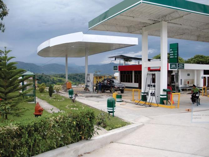 dispensador de combustible01-FB