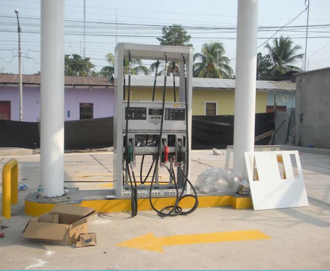 dispensadores de combustible03-FB