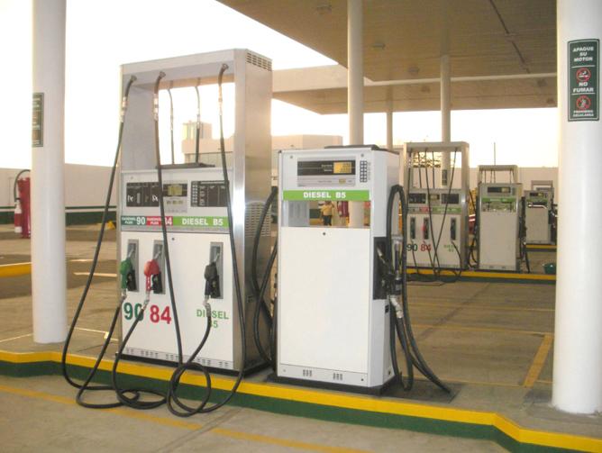 dispensadores de combustibles02-FB