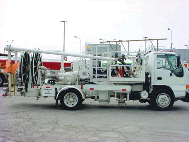 equipo-para-recarga-de-combustible-de-aviacion02
