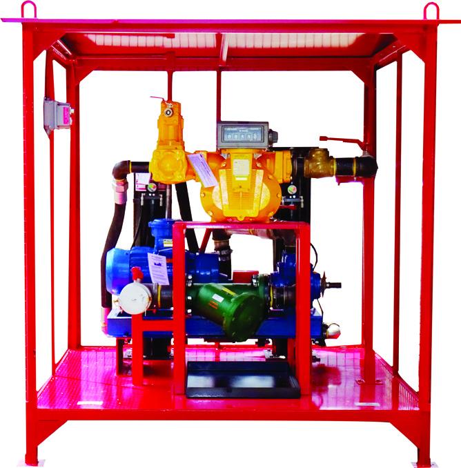 equipo de despacho combustible y lubricantes02-668px