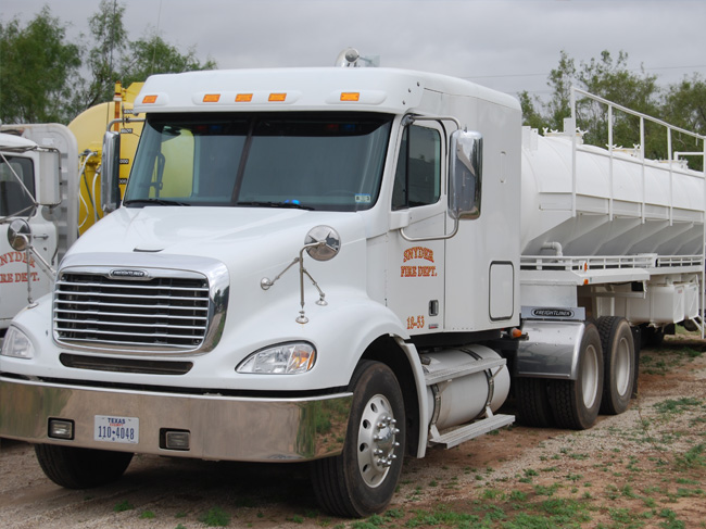 4-reasons-why-multipurpose-fuel-truck-and-lubricant-dispensing-is-must-especially-in-south-americas-mines
