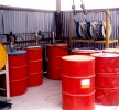 ITI - Taller de lubricacion Peru 1