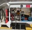Equipos Para Despacho De Combustibles A Vehiculos
