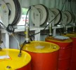 ITI - Taller de lubricacion Peru 5
