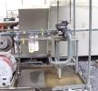 Cim-Tek, filtros triples instalados en paralelo