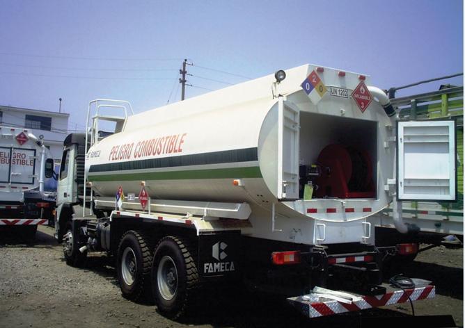 tanque de combustible02