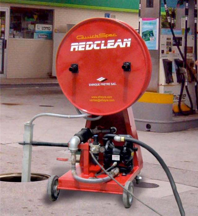 el-mejor-equipo-para-limpiar-tanques-subterraneos-de-almacenamiento-de-combustible