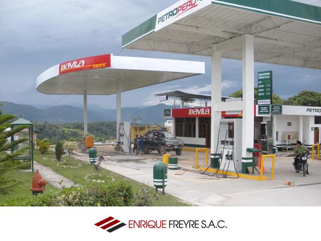 vale-la-pena-obtener-dispensador-combustible-usado-venta-estamos-mejor-comprando-nuevos-evaluando-los-pros-los-contras