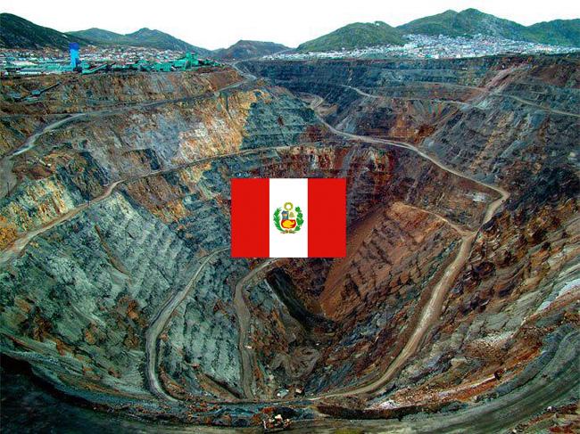 lo-que-le-depara-el-futuro-a-la-industria-minera-peruana-y-a-sus-empresas