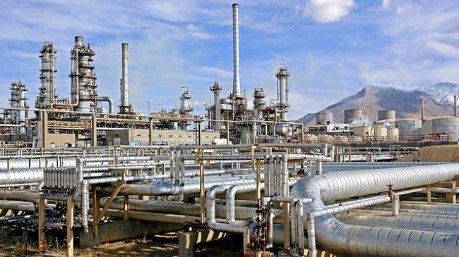 cuanto-duran-las-bombas-alto-caudal-las-refinerias-alta-produccion