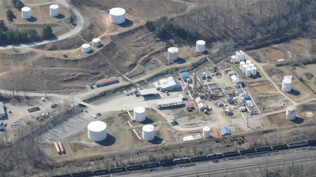 estan-los-chinos-punto-invertir-fuertemente-las-refinerias-del-peru