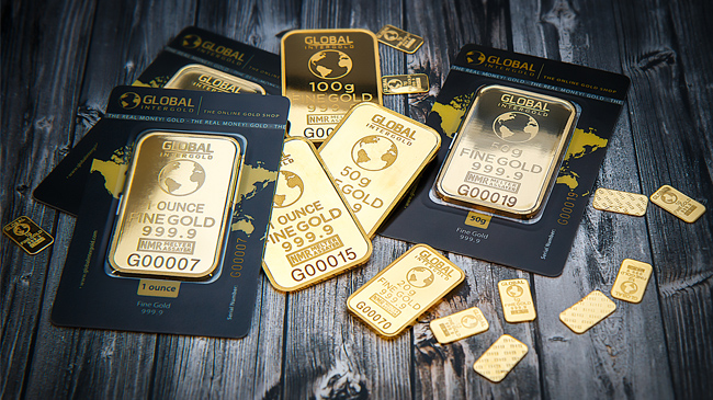cuanto-oro-se-extrae-en-el-peru-cada-ano